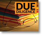 due-diligence-3
