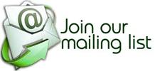 mailing-list-icon