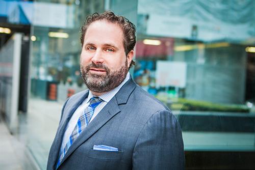 Photo of Jonathan Zepp